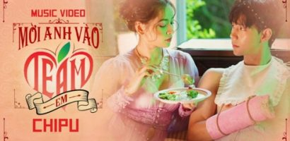 MV phản cảm, ca từ dung tục rộ lên trong làng nhạc Việt