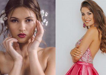 Ba thí sinh tố cáo bị quấy rối tình dục ở Miss Earth 2018
