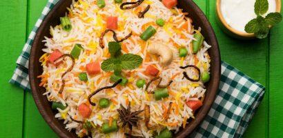 12 thành phần 'tự nhiên' kinh dị ẩn trong thực phẩm tiêu thụ hàng ngày