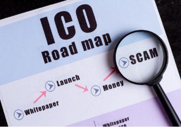 Đâu là xu hướng đầu tư vào ICO trong tương lai?