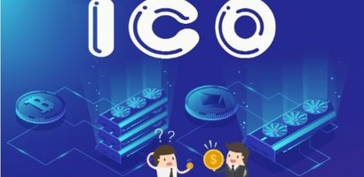 Thời điểm hiện tại, có nên đầu tư vào ICO?