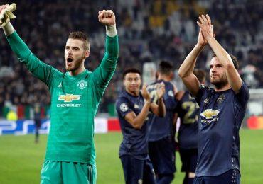 Man City vs MU: 'Quỷ đỏ' đừng mơ lội ngược dòng