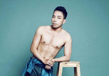 Nguyễn Hồng Thuận – 37 tuổi body chuẩn, sống độc thân và yêu phụ nữ