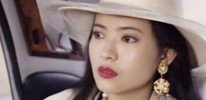 Lam Khiết Anh vẫn chưa được an táng sau 10 ngày