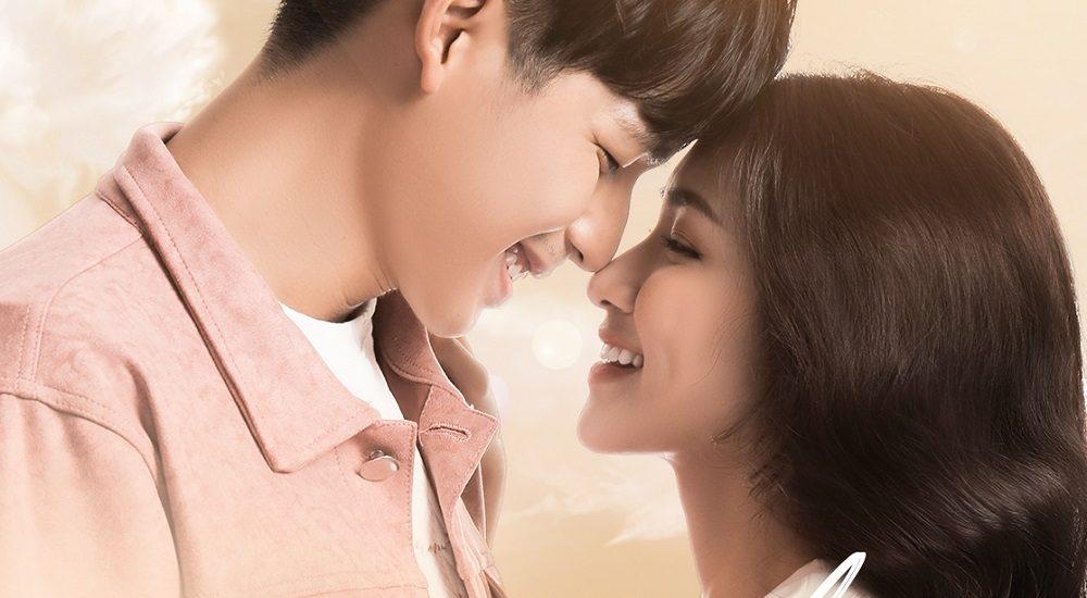 Sau 'Rời bỏ', Hoà Minzy tạo thêm 1 hit nữa mang tên 'Chấp nhận'