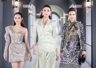 The Face Vietnam 2018: Thanh Hằng giành được vương quyền sau 3 lần thua liên tiếp