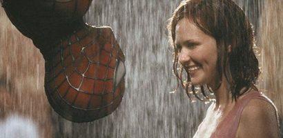 10 sự thật thú vị ít người biết về ông trùm của những siêu anh hùng
