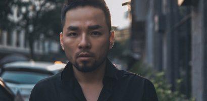 Fes Sound: Mixset đầu tay sau 15 năm sự nghiệp của DJ Kruise