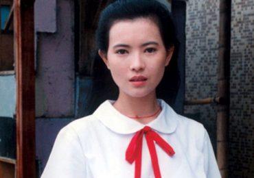 Vai điên loạn trong 'Đại thời đại' ứng với cuộc đời Lam Khiết Anh