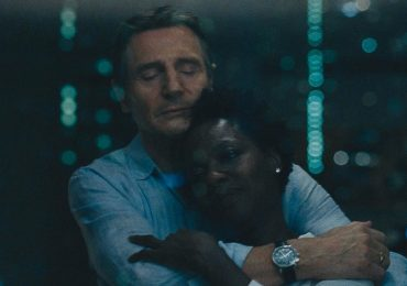 'Khi các góa phụ hành động' – Một tác phẩm đặc sắc của dòng phim tâm lý, tội phạm