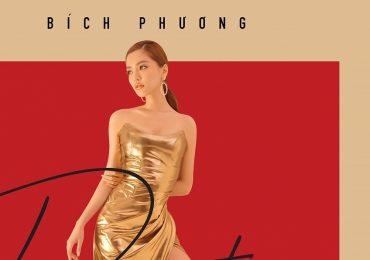 Bích Phương rụt rịch phát hành album vol.2