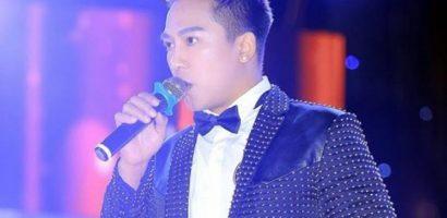 Châu Khải Phong tổ chức đêm nhạc tri ân quê nhà, dự kiến 10.000 khán giả tới xem
