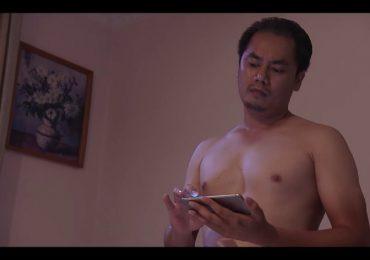 Quỳnh Búp Bê chạm trán kẻ cưỡng hiếp trong tập mới (Tập 26)