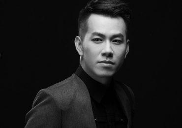 Hồ Trung Dũng – thị dân Sài Gòn chính hiệu trong âm nhạc