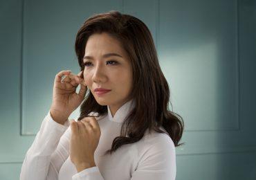 Đạo diễn Ngọc Duyên ra mắt MV mới, hát tặng tình thầy – trò