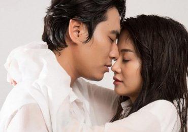 Phim của Kiều Minh Tuấn – An Nguy thất bại vì dở, không chỉ do scandal