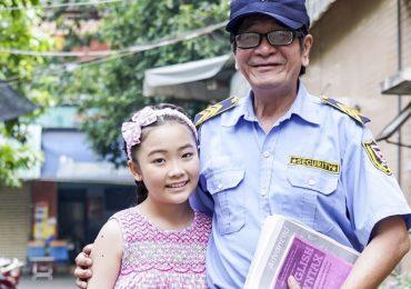 Nhạc sĩ Nguyễn Văn Chung ra mắt MV nhân dịp Ngày Nhà Giáo 20/11