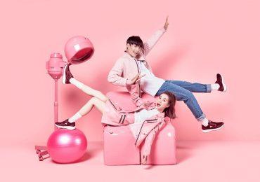 Vừa gây ấn tượng với tạo hình 'Trạng Quỳnh', Yoon Trần lại 'đốn tin' với bộ ảnh mới