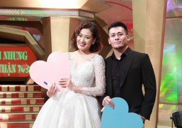 Pông Chuẩn từng có ý định làm 'singel mom' cho đến khi gặp được Tùng Min