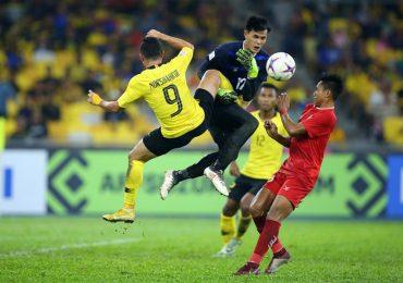 Lee Chong Wei dự đoán đội tuyển Malaysia thắng giòn giã Thái Lan