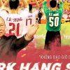 'Park Hang Seo – Người truyền lửa': Bộ phim tài liệu đặc biệt tiết lộ những câu chuyện chưa từng được kể về thầy trò đội tuyển bóng đá VN