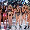 Victoria's Secret Show 2018 có tỷ lệ người xem thấp nhất lịch sử