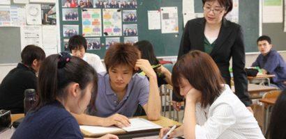 10 nước có tỷ lệ học vấn cao nhất thế giới