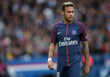 Rời Barca, Neymar thảm bại tại cuộc đua Quả bóng vàng như thế nào?