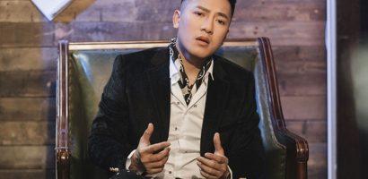 Thí sinh The Voice Kids hát 'Ngắm hoa lệ rơi' gây phản ứng, Châu Khải Phong lên tiếng
