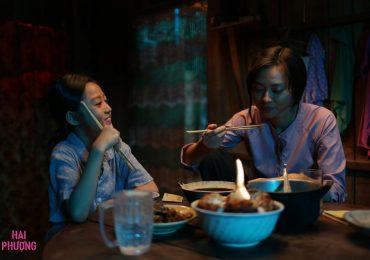 Hai Phượng: Con gái Ngô Thanh Vân dính vào đường dây bắt cóc xuyên quốc gia?