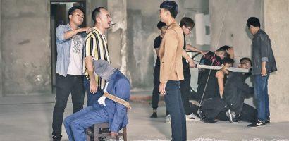 Phim Việt biến ngắn thành dài: Được ăn cả, ngã về không