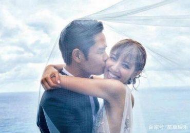 Trịnh Gia Dĩnh và mái ấm ngọt ngào ở tuổi 50