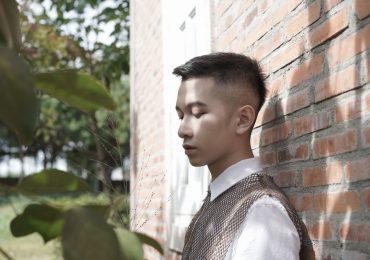 'Hotboy The Voice' Đỗ Hoàng Dương giới thiệu MV đầu tay tự sản xuất