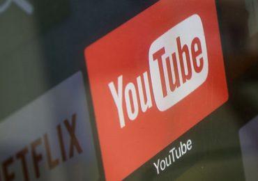 YouTube bị tố chia sẻ video không dẫn nguồn dù hay bắt lỗi bản quyền
