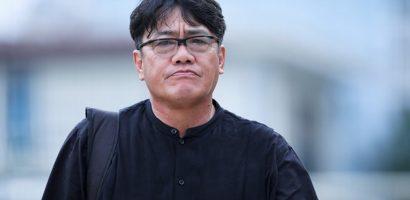 Trưởng đoàn Việt Nam: 'Tại sao không nghĩ tới trận thắng Philippines?'