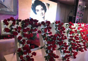 Nghệ sĩ Việt tưởng nhớ 40 năm ngày mất 'Nữ hoàng sân khấu' Thanh Nga