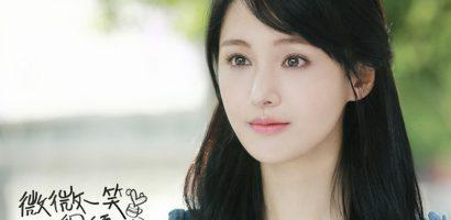 4 mỹ nhân được chọn là tân tiểu hoa đán của màn ảnh Hoa ngữ 2018