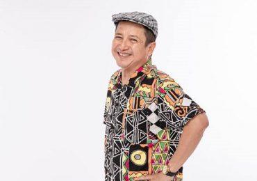 Nghệ sĩ Chí Trung sẽ mang kịch Lưu Quang Vũ tiếp cận khán giả miền Nam