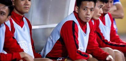 5 câu hỏi lớn cho tuyển Việt Nam trước trận quyết đấu Philippines