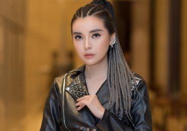 Cao Thái Hà tiết lộ đã bán hết hàng hiệu vì lý do bất ngờ