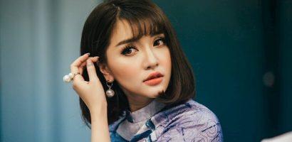 Làn sóng xanh 2018: Bích Phương, Sơn Tùng, Isaac,… được đề cử là ca sĩ của năm