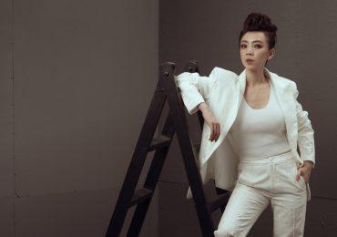 'Thập Tam Muội' của Thu Trang lọt vào top 10 video thịnh hành nhất Youtube năm 2018