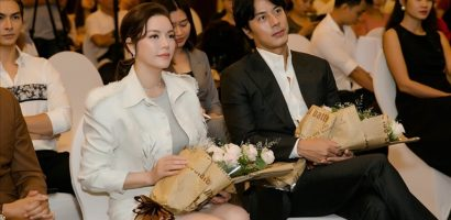 Han Jae Suk bỏ về nước vì bức xúc thái độ của êkíp Việt Nam