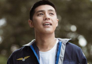 Noo Phước Thịnh tung teaser MV 'khủng' kịch tính như trailer phim