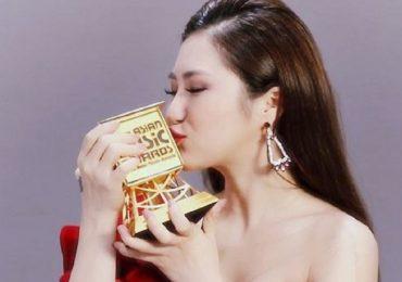 Điều gì làm nên giải Nghệ sĩ châu Á xuất sắc của Hương Tràm tại MAMA?