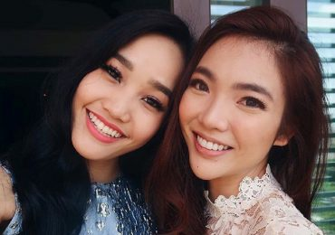 13 người đẹp vào thẳng top 30 Hoa hậu Thế giới 2018
