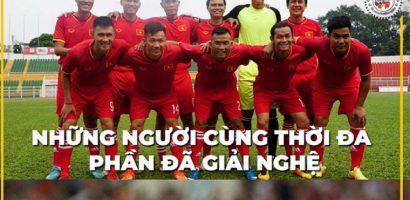 'Song Đức' phủ sóng mạng xã hội sau trận Việt Nam thắng Philippines