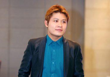 8 ca khúc về gia đình làm nên tên tuổi của nhạc sĩ Nguyễn Văn Chung