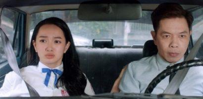 Phim 'Hồn papa, da con gái' đạt doanh thu 40 tỷ sau 5 ngày công chiếu