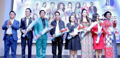 Giai điệu xanh: NSƯT Trịnh Kim Chi 'song kiếm hợp bích' cùng nghệ sĩ Ngân Quỳnh trên 'ghế nóng'